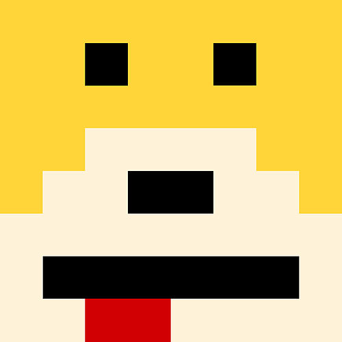 All Wet by Mr. Oizo