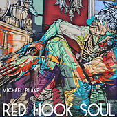 Red Hook Soul by Michael Blake