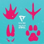 Walk Like an Animal by Flow Tribe