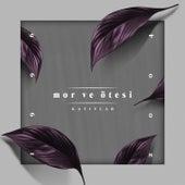 mor ve ötesi (Kayıtlar 1996 - 2004) by Mor ve Ötesi