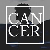 Cancer van Iker Plan