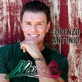 Con Mariachi by Lorenzo Antonio