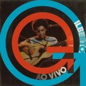 Gilberto Gil (Ao Vivo) von Gilberto Gil