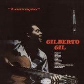Louvação de Gilberto Gil