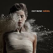 Szédül by Exitmusic