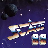 88 by Slave