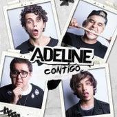 Contigo by Adeline
