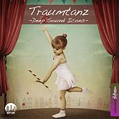 Traumtanz, Vol. 15 - Deep Sound Icons by Various Artists