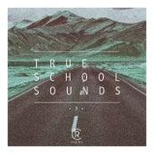True School Sounds, Vol. 3 by Various Artists