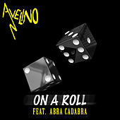 On a Roll de Avelino