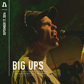 Big Ups on Audiotree Live by The Big Ups