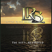The Hits (Revisited) by Little River Band