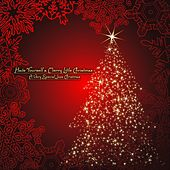 Have Yourself a Merry Little Christmas (A Very Special Jazz Christmas) by Jazz Alchemy