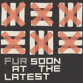 Soon at the Latest by Fur