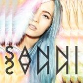 SANNI by Sanni
