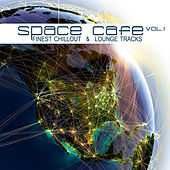 Space Cafe, Vol. I (Finest Chillout & Lounge Tracks) by Various Artists
