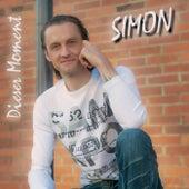 Dieser Moment by Simon