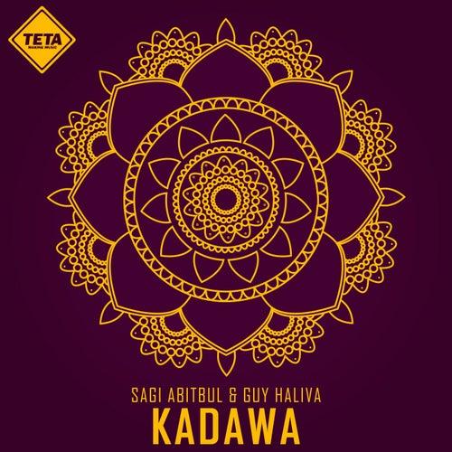Kadawa von Sagi Abitbul