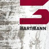 3 de Hartmann