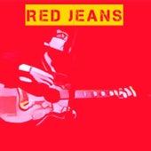 Red Jeans de Michael Bennett