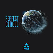 Perfect Circle by Kolt