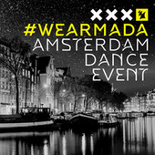 Armada - Amsterdam Dance Event 2016 van Various Artists