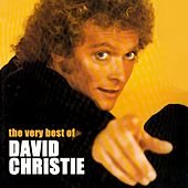 The Very Best of David Christie by David Christie