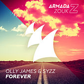 Forever de Syzz