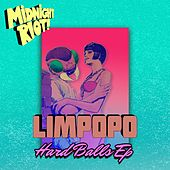 Hard Balls by Limpopo