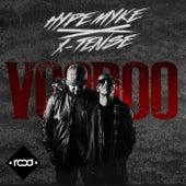 Voodoo by X-Tense