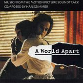 A World Apart (Original Motion Picture Soundtrack) by Hans Zimmer