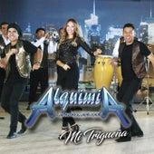 Mi Trigueña by Alquimia La Sonora Del XXI
