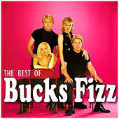The Best of Bucks Fizz (Rerecorded) von Bucks Fizz