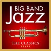 Big Band Jazz: The Classics de 101 Strings Orchestra