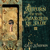 Return of the Marquis de Sad by Lalo Schifrin