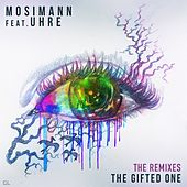 The Gifted One (The Remixes) de Mosimann