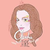 Fire by Claudia
