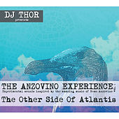 The Other Side of Atlantis by DJ Thor