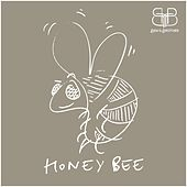 Honeybee de Ben's Brother