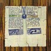 Gilberto Gil (1969) by Gilberto Gil