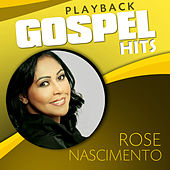 Gospel Hits (Playback) by Rose Nascimento