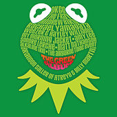 Muppets: The Green Album de Various Artists