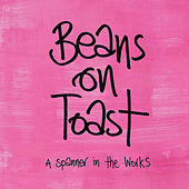 A Spanner in the Works by Beans On Toast