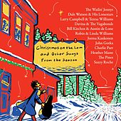 Christmas on the Lam and Other Songs From the Season de Various Artists