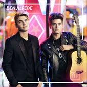0+ di Benji & Fede