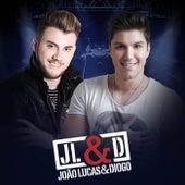 As Melhores de João Lucas & Diogo von João Lucas & Diogo