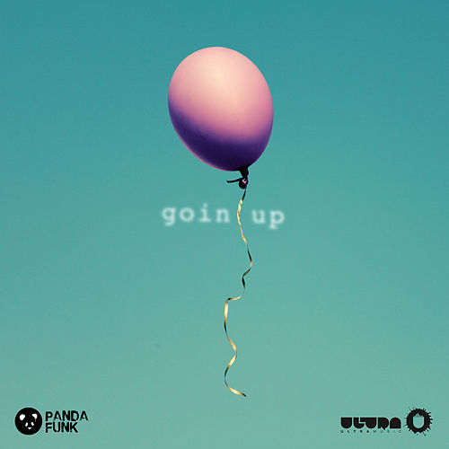 Going Up (Radio Edit) by Deorro