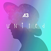 United by A3