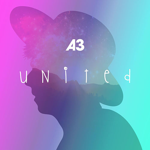 United von A3
