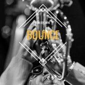 Bounce de Tom Browne